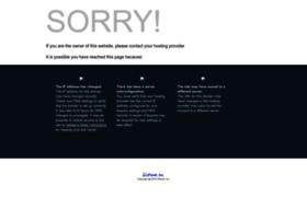 grad.learntotrade.co.uk