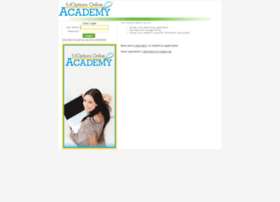 grad.novelstars.com