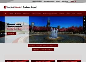 grad.stonybrook.edu