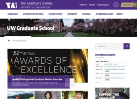 grad.uw.edu