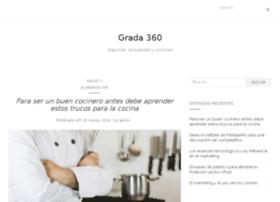 grada360.com
