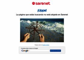 gradariojana.com