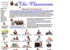 gradebook.org