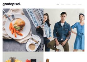 gradepixel.com