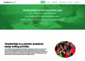 gradeshelp.com