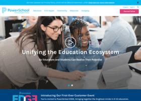 gradespeed.net