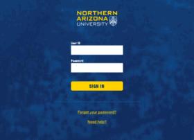 gradetrack.nau.edu