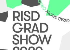 gradexhibition.risd.edu