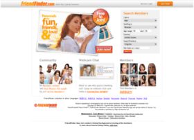 gradfinder.com