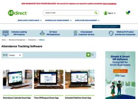 gradiencesoftware.com