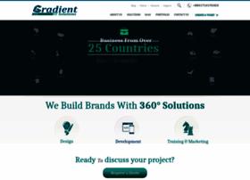 gradientit.com