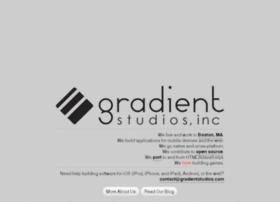 gradientstudios.com