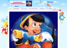 gradinita47braila.webs.com