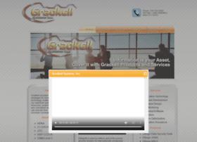 gradkell.com