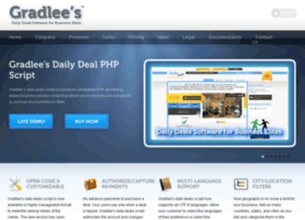 gradlees.com