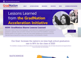 gradnation.org