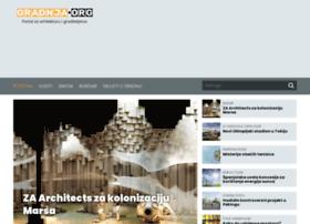 gradnja.org