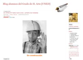 gradoarteblog.wordpress.com