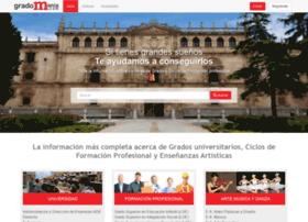 gradomania.com