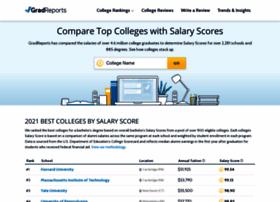 gradreports.com