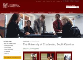 gradschool.cofc.edu