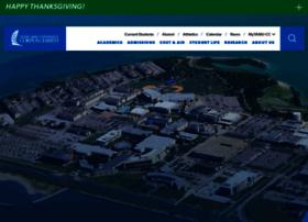 gradschool.tamucc.edu