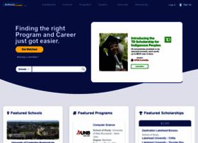 Gradschoolfinder.com
