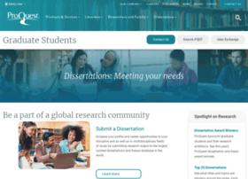 gradshare.com