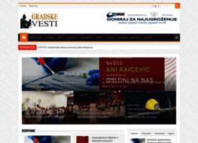 gradskevesti.com