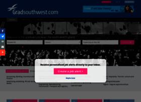 gradsouthwest.com