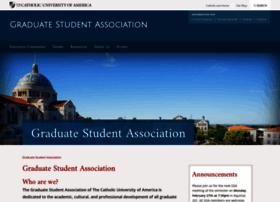 gradstudents.cua.edu