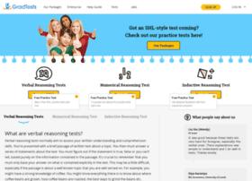 gradtests.com.au