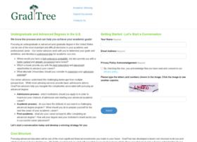 gradtree.com