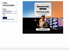 graduacao.ftec.com.br