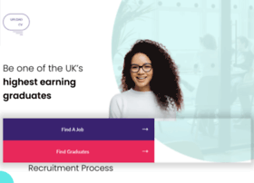 graduate-fasttrack.co.uk