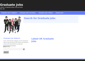 graduate-job.co.uk