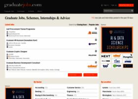 Graduate-jobs.com