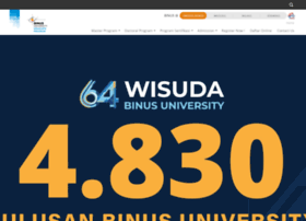 graduate.binus.ac.id