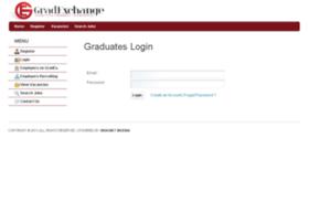 graduate.gradexchange.net