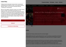 graduate.ku.edu.tr