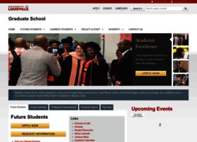 graduate.louisville.edu