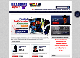 graduateaffairs.com