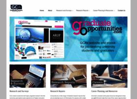 graduatecareers.com.au