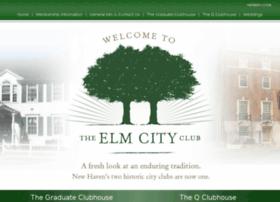 graduateclub.memberstatements.com