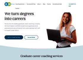 graduatecoach.co.uk