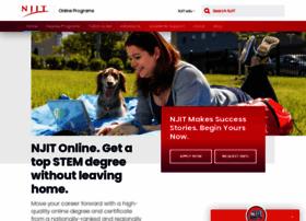 graduatedegrees.online.njit.edu