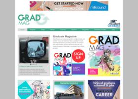 graduatemag.co.uk