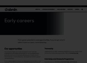 graduates.aberdeen-asset.com
