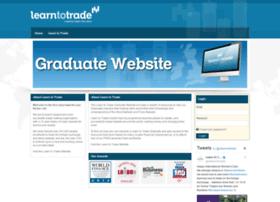 graduates.knowledgetoaction.com