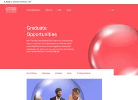 graduates.simmons-simmons.com